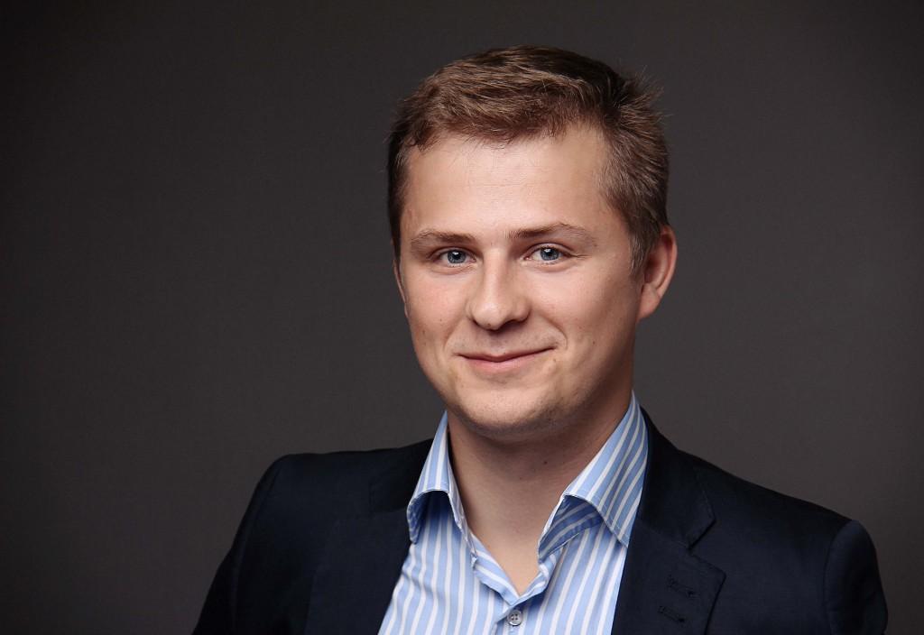 Евгений-Ходченков