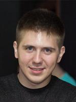 Чернышев Эдуард