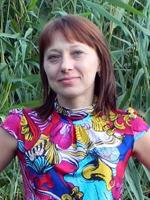 Цыбенко Оксана