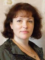 Долматова Светлана