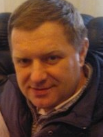 Дулов Михаил