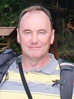 Дворянинов Игорь