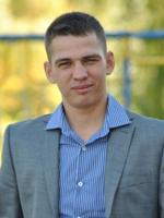 Кроз Виктор