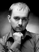 Лихачев Антон