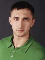 Пислегин Александр