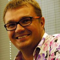 Веткин Сергей