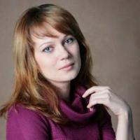 Schypikova
