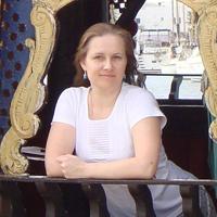 Penkova