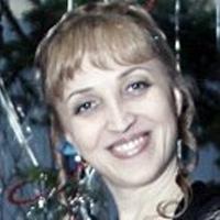 Petuhova